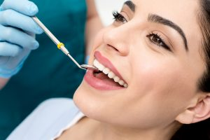 Dental Bonding Services In Eden Prairie