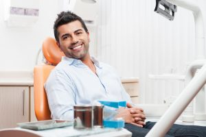 6 Unexpected Ways Teeth Can Get Chipped
