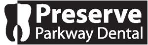 Preserve Parkway Dental