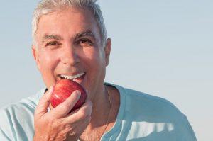 Periodontal Disease - Preserve Parkway Dental - Eden Prairie, MN